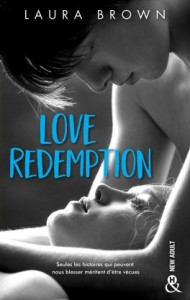 LoveRedemption
