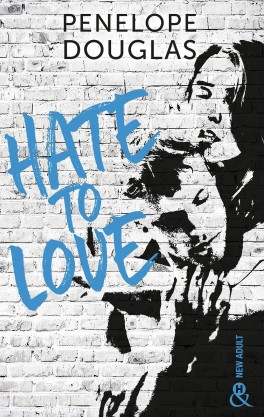 hate-to-love