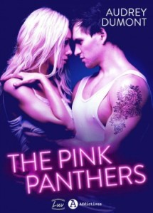 The Pink Panthers T1