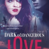 dark-and-dangerous-love 1