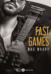 fast-games