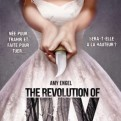 the-book-of-ivy 2