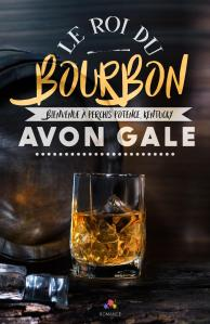 GALE-Avon-Whiskey-Business