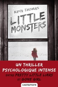 little-monsters