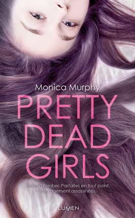 pretty-dead-girls