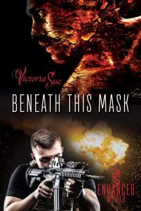 Beneath-This-Mask