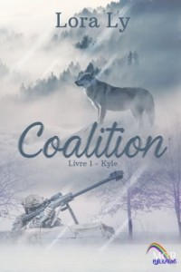 coalition-tome-1-kyle
