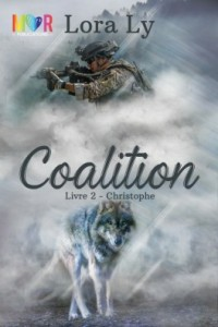 coalition-tome-2-christophe