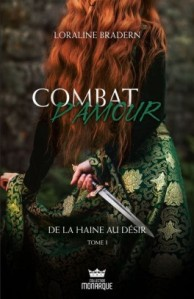 combat-d-amour-tome-1