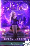ivy-wilde-tome-1-quand-faineantise-rime-avec-magie