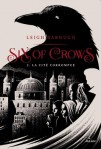 six-of-crows-tome-2