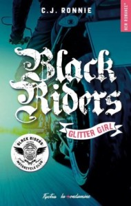black-riders-tome-1