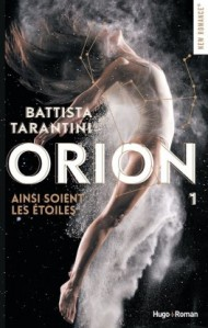 orion-tome-1