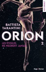 orion-tome-2