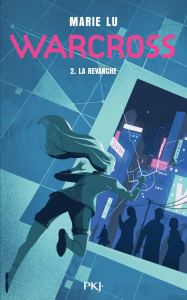 warcross-tome-2-wildcard