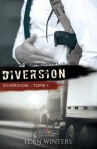 diversion-tome-1