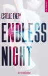 endless-night-1