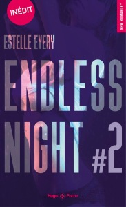 endless-night-tome-2