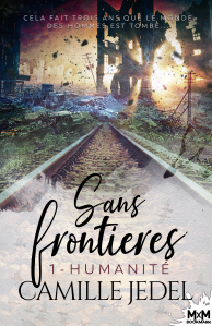 sans-frontieres-tome-1-humanite