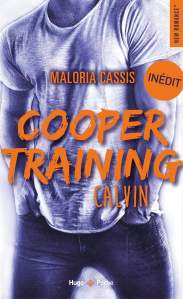 cooper-training-tome-2-calvin