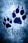 le-clan-bennett-tome-1