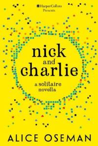solitaire-tome-1-5-nick-and-charlie