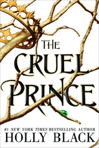 the-folk-of-the-air-tome-1-the-cruel-prince