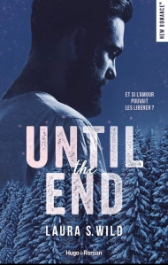 until-the-end