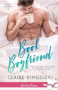 book-boyfriend-tome-1