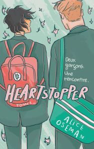 heartstopper-tome-1