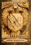 king-of-scars