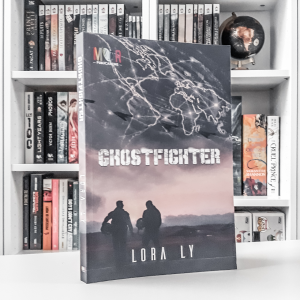 photo--ghostfighter