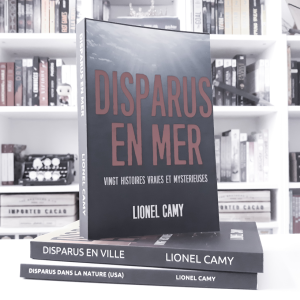 photo--disparusenmer