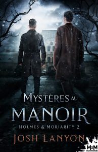 holmes-moriarity-tome-2-mysteres-au-manoir