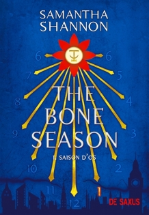 bone-season-tome-1