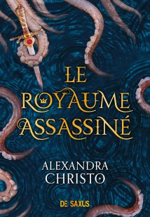 le-royaume-assassine-1419958