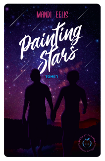 painting-stars-tome-1-1433391